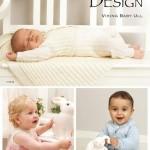 Viking Baby Ull - Free Knitting Patterns for Baby