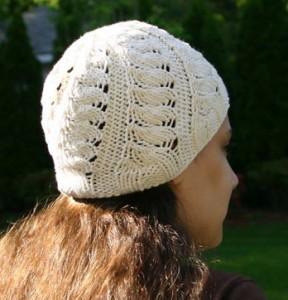 free-beanie-knitting
