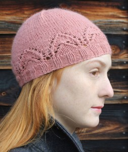 free-beanie-knitting-patterns