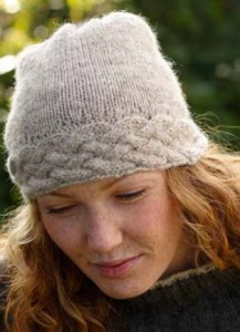 free-cable-knitting-beanie-pattern