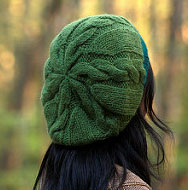 quich-cable-slouch-beanie-pattern-knitting