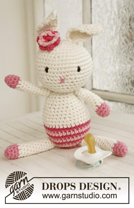 crochetbunny Instagram posts - Gramho.com | 709x458