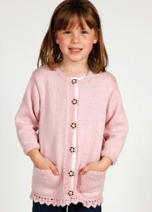 marshmallow - free knitting pattern-1