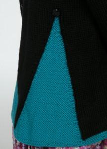 pretty polly - free knitting pattern-1