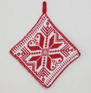 Bjork-Christmas-Themed-Pot-Holder-390x400