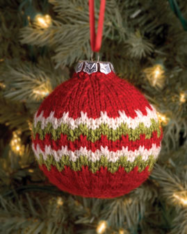 christmas tree decorations to make free patterns