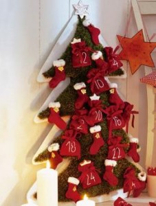 Christmas-Tree-Advent-Calendar