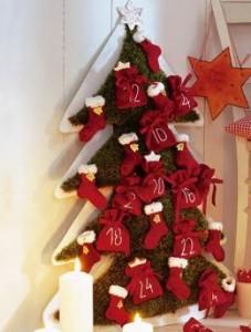 Christmas-Tree-Advent-Calendar