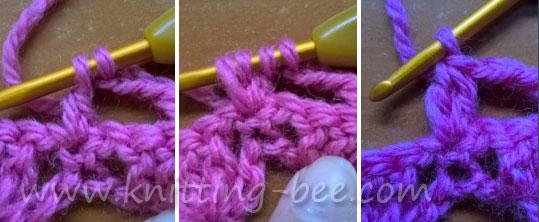 Diamond-Fans-Crochet-Tutorial-Step-by-Step-11