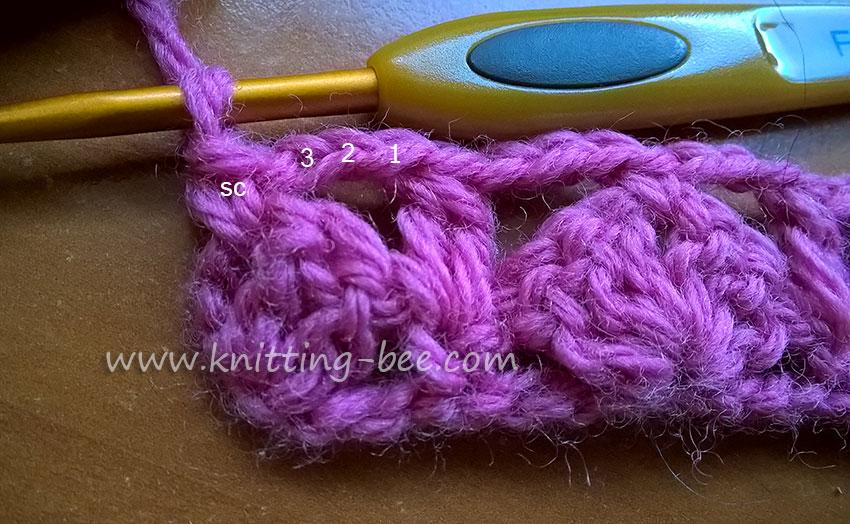 Diamond-Fans-Crochet-Tutorial-Step-by-Step-15