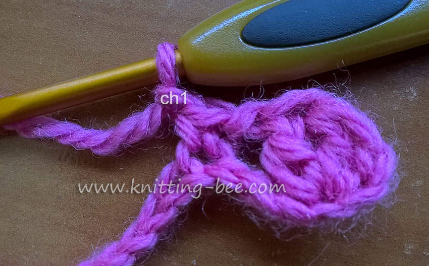 Diamond-Fans-Crochet-Tutorial-Step-by-Step-5