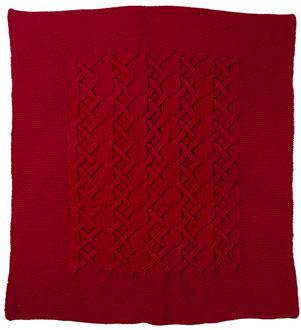 alora-free-knit-pattern