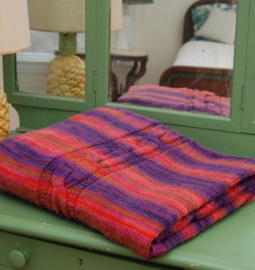 cable-free-knitting-pattern-blanket