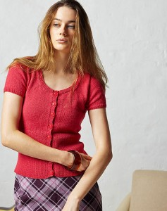 free-pattern-for-fitted-cardigan-knitting