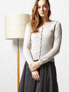 long-sleeve-cardigan-free-knitting-pattern