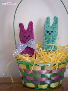 Meet-The-Hoppers-Free-Knitting-Pattern