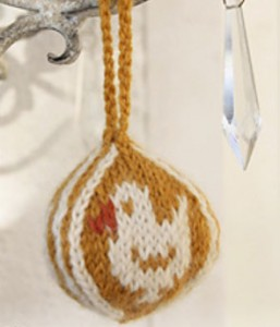 Chick-Easter-ball-Free-Knitting-Pattern
