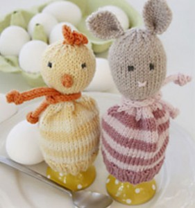 Egg-warmers-for-Easter