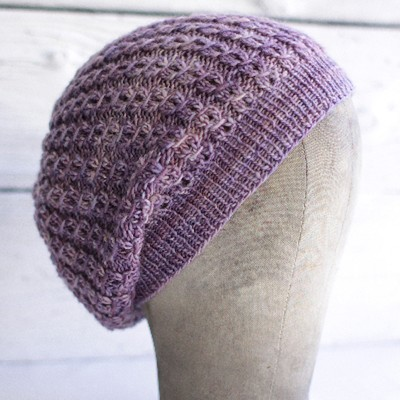 Free Beanie Patterns ⋆ Knitting Bee 31 Free Knitting