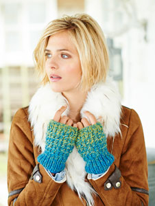Ombre-Mitts-Free-Knitting-Pattern