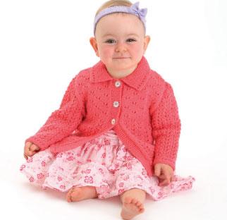 Baby-Eyelet-Lace-Jacket
