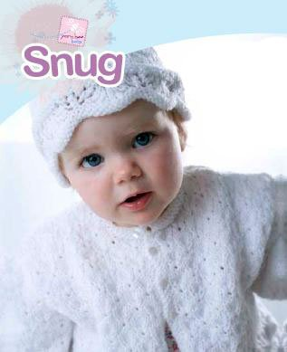 Knitting Patterns for Babies Get ready for your new arrival with our delightful range of easy and beginner patterns for toys and clothes. The collection includes sweet little jumpers, adorable booties and beautiful blankets all ready to be created in the softest yarns, in a palette of the gentlest pastel shades%(K).