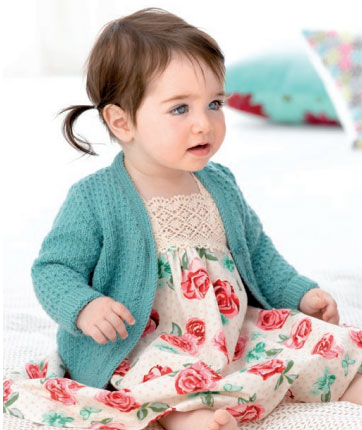 Find baby cardigan at ShopStyle. Shop the latest collection of baby cardigan from the most popular stores - all in one place.