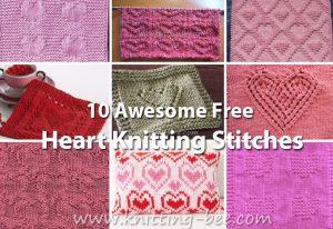 http://www.knitting-bee.com/