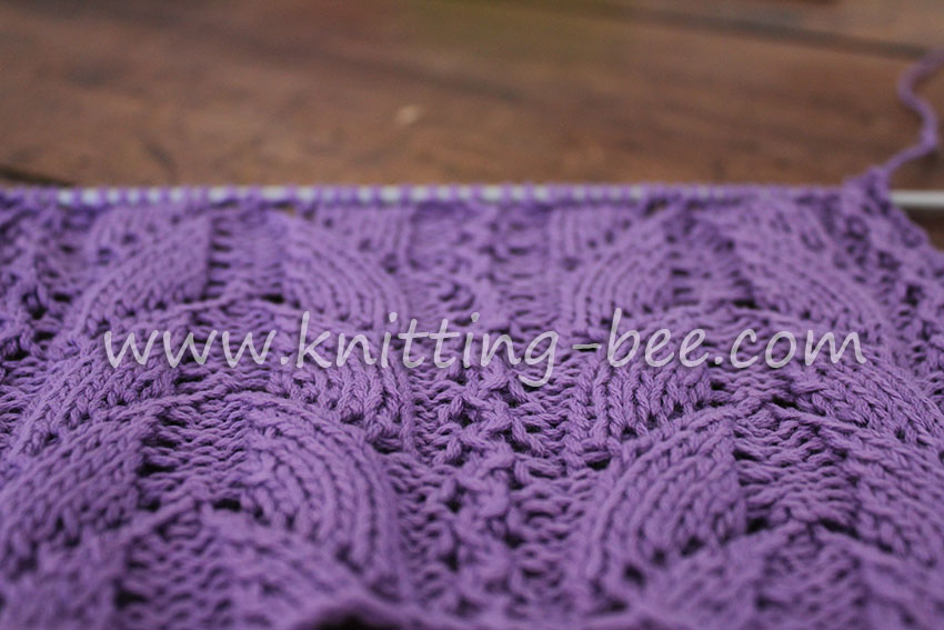 Lacy-Arch-Free-Knitting-Stitch-1