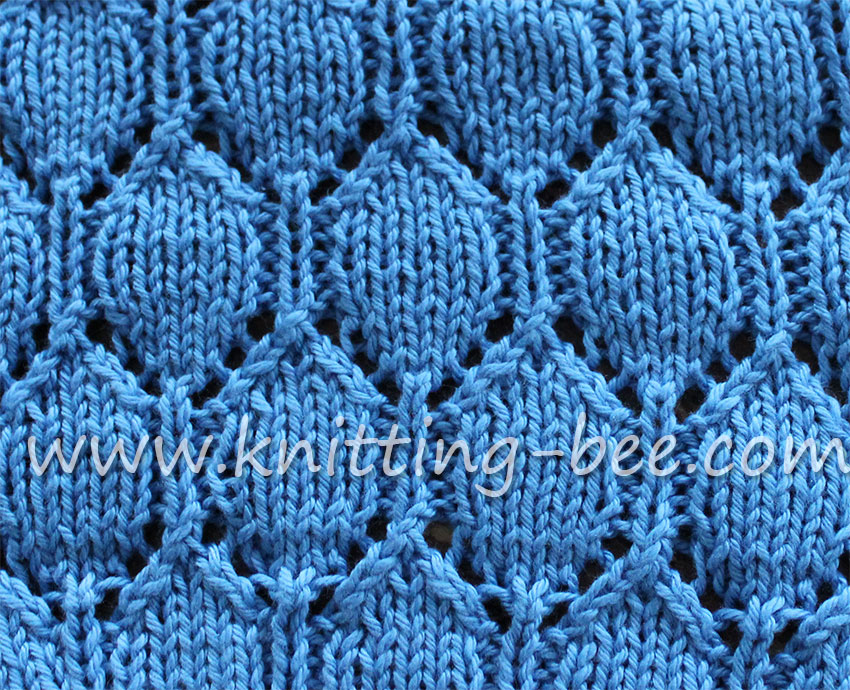 https://www.knitting-bee.com/
