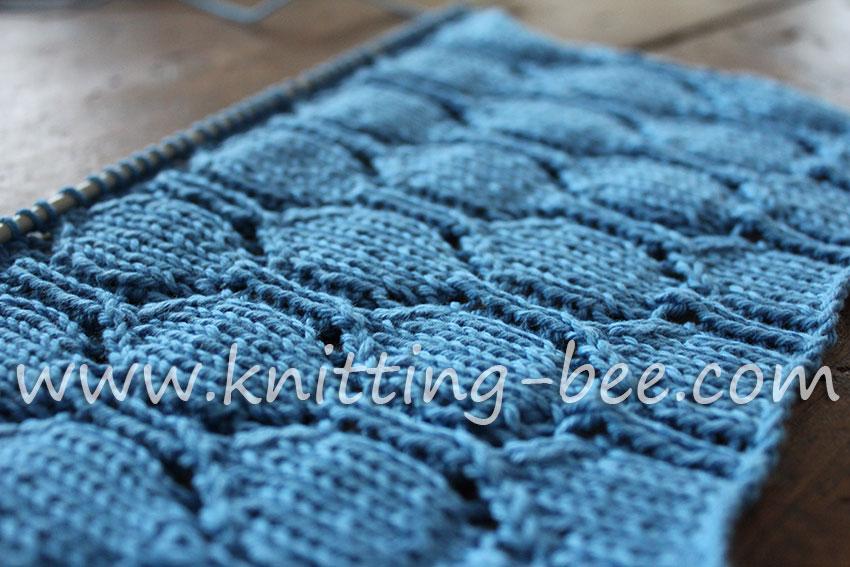 from https://www.knitting-bee.com/