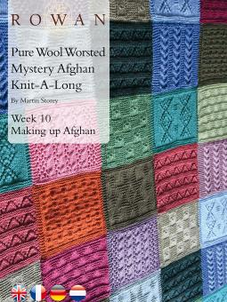 Week_10_Making_up_Afghan_web_cov_0