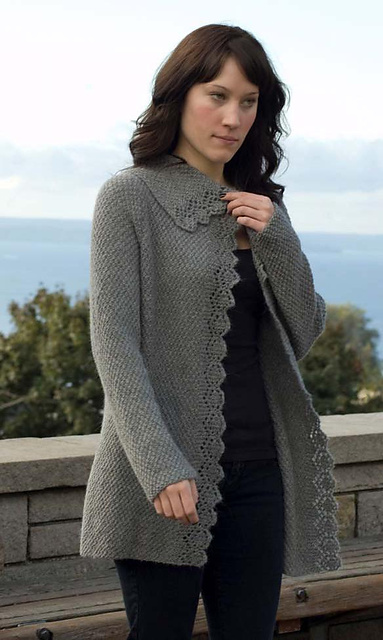 Knitting Patterns Cardigans Free Image Collections Handicraft