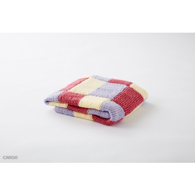 baby-steps-blanket-free-knitting-pattern