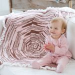 Baby Your Baby Blanket Free Pattern