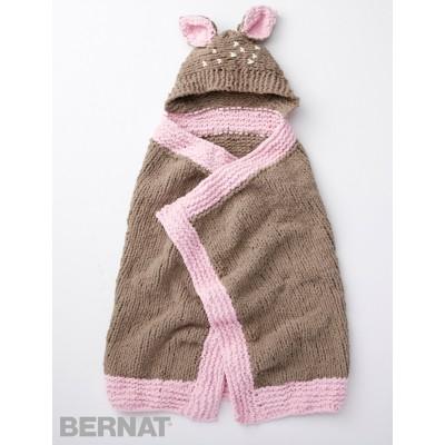 bernat-oh-deer-blanket