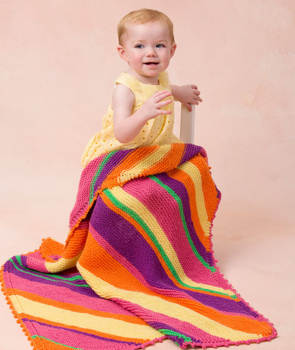 bright-stripes-blanket