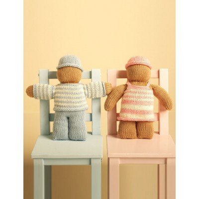 buddy-toys-free-easy-childs-toy-knit-pattern