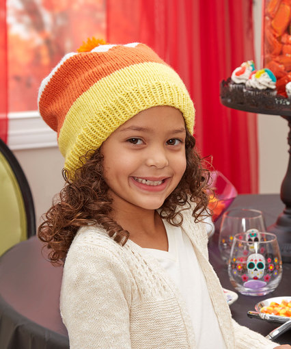 candy-corn-slouchy-hat-free-halloween-knit-pattern