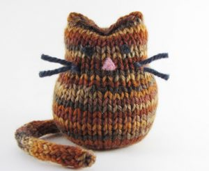 cat-knitting-pattern-and-tutorial