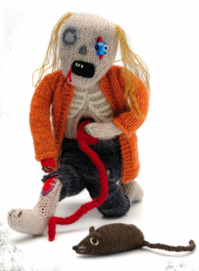 classic-zombie-doll-knitting-pattern