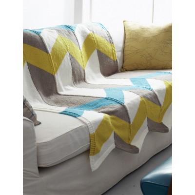 color-pop-chevron-blanket-free-knitting-pattern