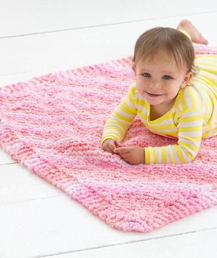 cuddle-bug-baby-blanket
