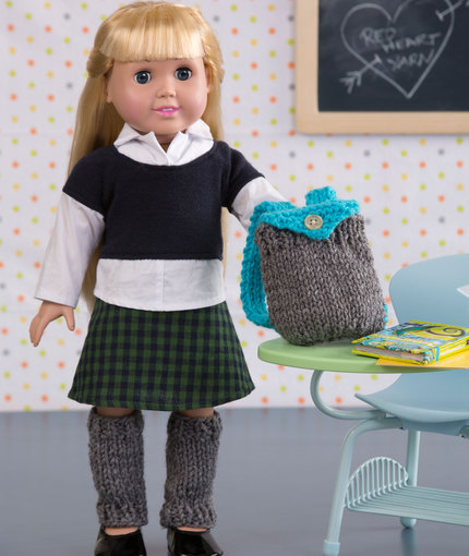 dolls-day-at-school-free-knitting-pattern