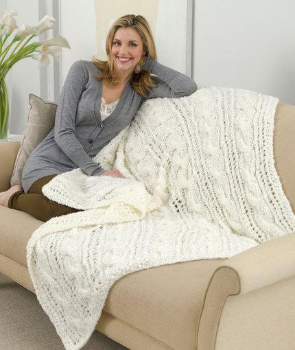 dreamy-decor-throw-free-knitting-pattern