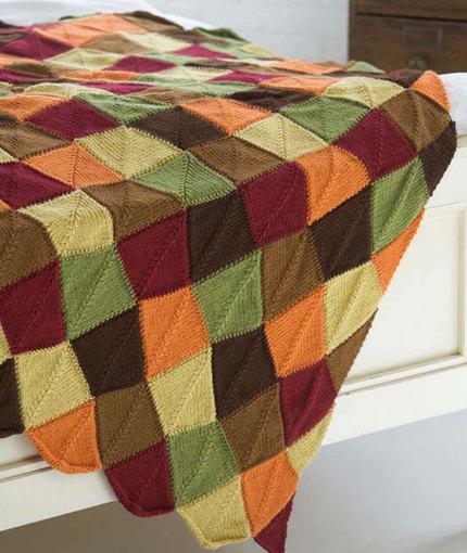 falling-leaves-afghan-free-easy-knit-pattern