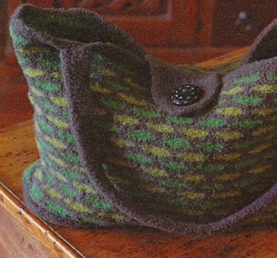 Felted-Weekend-Tote-Free-Knitting-Pattern