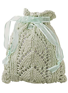 878a98d947 Free free drawstring bag knitting pattern Patterns ⋆ Knitting Bee .