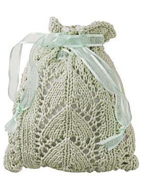 generations-purse-free-pattern-knitting