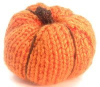 halloween-pumpkin-knitting-pattern